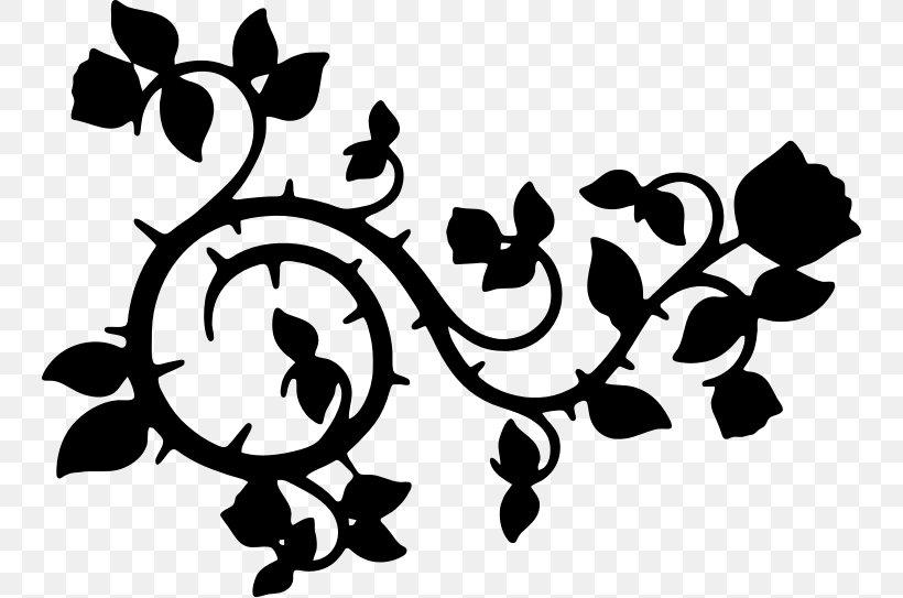 vine clip art, png, 744x543px, vine, black, black and white, branch, flora  download free  favpng.com