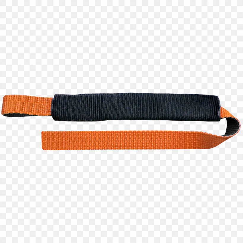 Climbing Aludesign Spa Ascender Belay & Rappel Devices Discensore, PNG, 1024x1024px, Climbing, Aludesign Spa, Ascender, Belay Rappel Devices, Bouldering Download Free