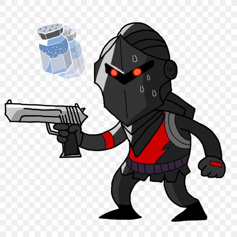 Fortnite Battle Royale Drawing Black Knight Png 1920x1920px Fortnite Animation Battle Royale Game Black Knight Cartoon
