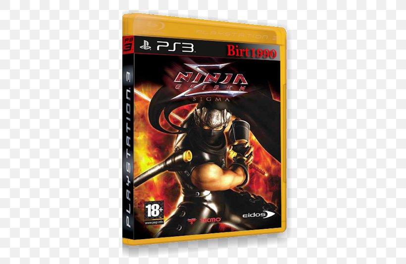 Ninja Gaiden Sigma 2 Xbox 360 Ryu Hayabusa Png 513x533px Ninja