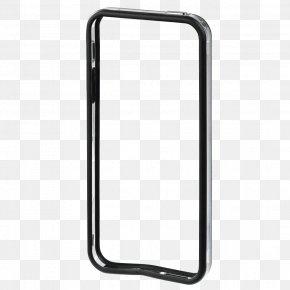 Smartphone - Sony Xperia M4 Aqua IPhone X Samsung Galaxy Note 3 Neo Samsung Galaxy S6 Sony Xperia Z PNG