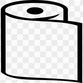 Paper Icon Cliparts - Toilet Paper Clip Art PNG
