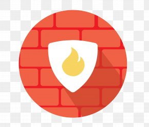Web Application Firewall Application Software Computer Security PNG