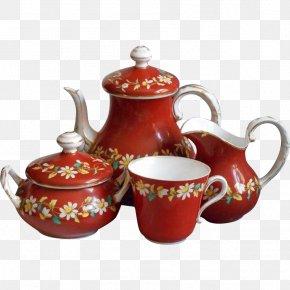 Chinese Tea - Green Tea Coffee Earl Grey Tea Breakfast PNG