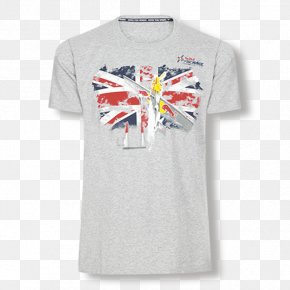 Graphic T-shirt - T-shirt Amazon.com Top Clothing Sleeve PNG