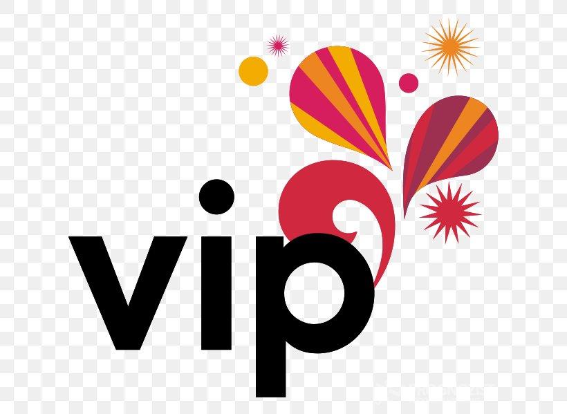Vipnet Ltd. Internet Telecommunication Mobile Service Provider ...