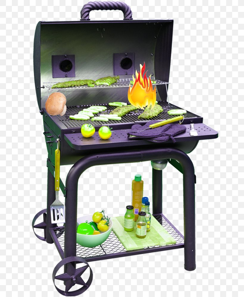 Barbecue, PNG, 800x1000px, Barbecue, Barbecuesmoker, Burn Co Barbeque, Designer, Family Download Free