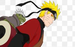 Naruto - Naruto Orochimaru Sasuke Uchiha Line Art PNG
