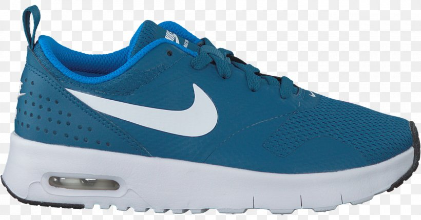 Nike Air Max Thea Women S Sports Shoes Clothing Png 1200x630px