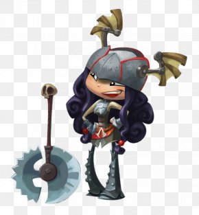 Fee Rayman - Rayman Legends Rayman Adventures Assassin's Creed III: Liberation Video Games Nintendo Switch PNG