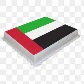 Youth Wedding Photography - Abu Dhabi Flag Of The United Arab Emirates Dubai Chocolate Cake PNG