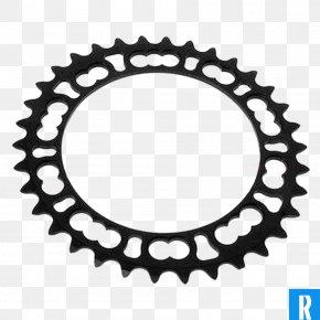 Q&a - Bicycle Cranks Ring Bottom Bracket Mountain Bike PNG