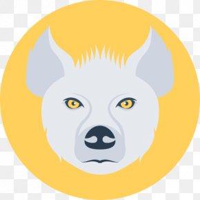 Dog - Whiskers Dog Clip Art Illustration Snout PNG