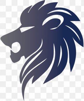 Lion Head - Lion Logo Stock Photography Clip Art PNG