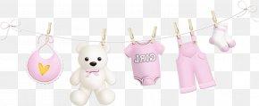 Teddy Bear Puppy - Teddy Bear PNG