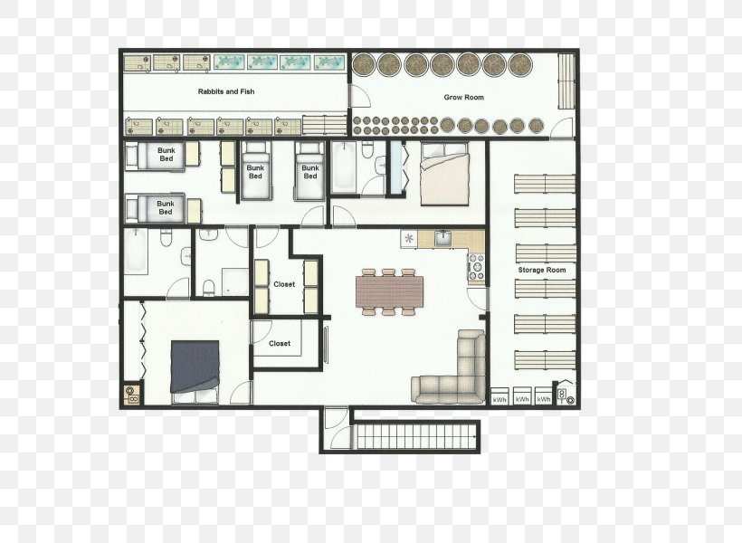 Floor Plan Architecture Bunker House Png 600x600px Floor Plan Architecture Area Blueprint Bomb Shelter Download Free