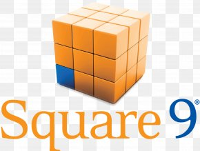 Square 9 Softworks Document Management System Computer Software Document Imaging PNG