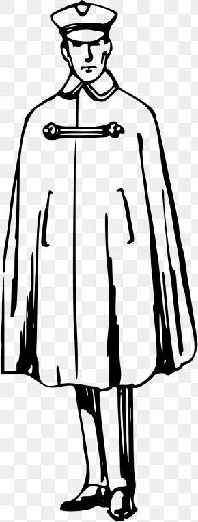 T-shirt - T-shirt Clothing Robe Dress Clip Art PNG