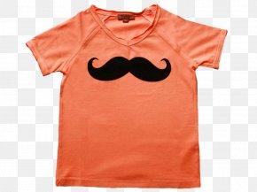 T-shirt - T-shirt Neck Collar Sleeve Font PNG