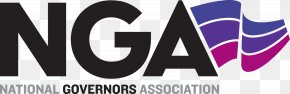 United States - United States National Governors Association Organization National Association Of State Budget Officers PNG