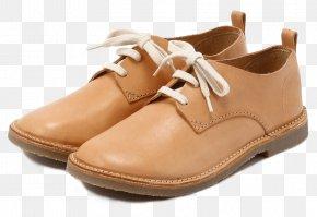 Sandal - Womens Birkenstock Arizona Shoe Sandal Mail Order PNG