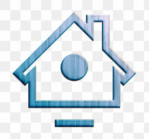 Symbol Logo - Building Icon Home Icon House Icon PNG