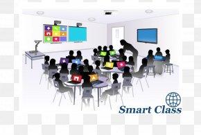 Teacher - Classroom Education Teacher School PNG