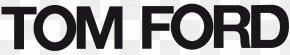 Daniel Craig - Film Director Sunglasses Logo Fashion Film Producer PNG