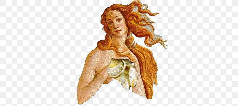 Venus Aphrodite Goddess Greek Mythology Png 336x367px