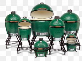 Barbecue - Barbecue Big Green Egg Kamado Cooking Ranges Grilling PNG