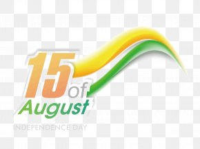 Vector India Independence Day 15 Years - Indian Independence Movement Indian Independence Day Flag Of India National Flag PNG