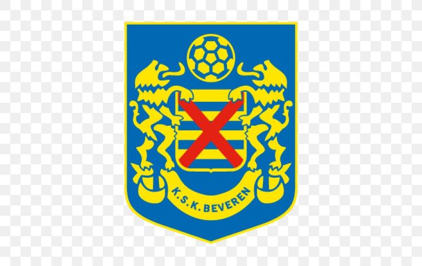 K S K Beveren Waasland Beveren Belgian First Division A Football Png 518x518px Waaslandbeveren Area Belgian First Division