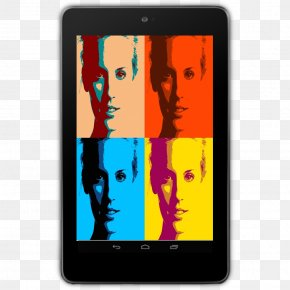 Android - Picture Art! PicsArt Photo Studio Mobile Phones Android Effects Editor PNG
