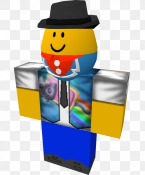Roblox T Shirt Images Roblox T Shirt Transparent Png Free Download