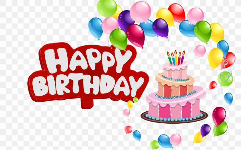 Surprising Birthday Cake Happy Birthday To You Wish Chocolate Cake Png Funny Birthday Cards Online Fluifree Goldxyz