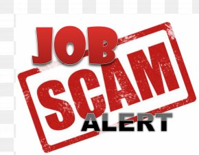 United States - Con Artist Phone Fraud United States Police Sheriff PNG