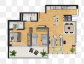 House - Floor Plan House Plan Facade Interior Design Services PNG