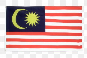 Flag Of Malaysia - Flag Of Malaysia National Flag Flag Of The United States PNG