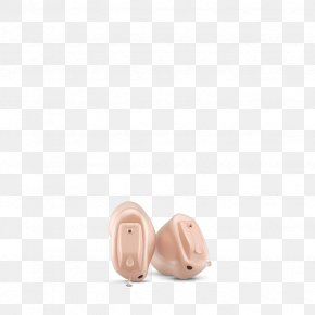 Ear Canal - Hearing Aid Zhabei Sound PNG