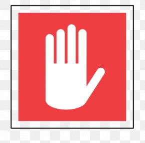 Sign Stop - Icon Stop Sign PNG