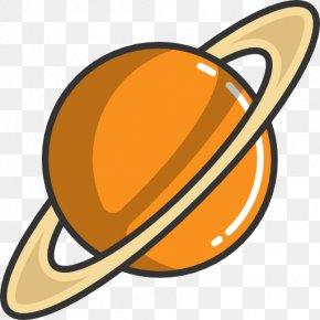 Jupiter - Planet Saturn Solar System Jupiter PNG
