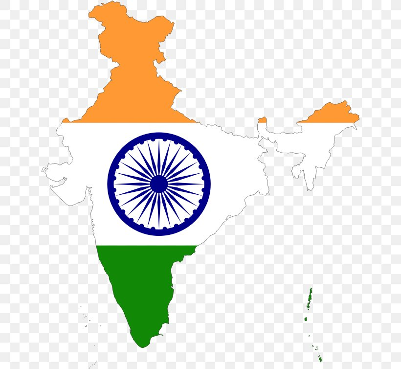 Flag Of India Globe National Flag, PNG, 652x754px, Flag Of India, Area, Cartography, Country, Diagram Download Free