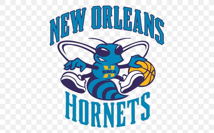 New Orleans Pelicans Charlotte Hornets Smoothie King Center