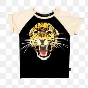T-shirt - T-shirt Sleeve Circus Clothing Crew Neck PNG