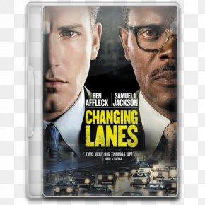 United States - United States Film Director Thriller DVD PNG