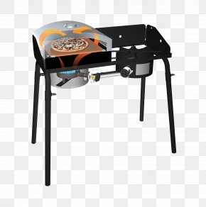 Wood Oven - Barbecue Pizza Camp Chef Flat Top Grill Cooking Ranges Flattop Grill PNG