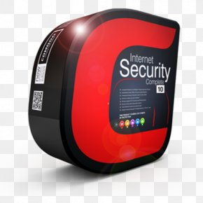 Network Protection - Comodo Internet Security Antivirus Software Computer Security Comodo Group PNG