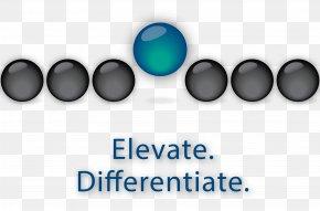 Abbvie - Product Design Logo Font Brand PNG