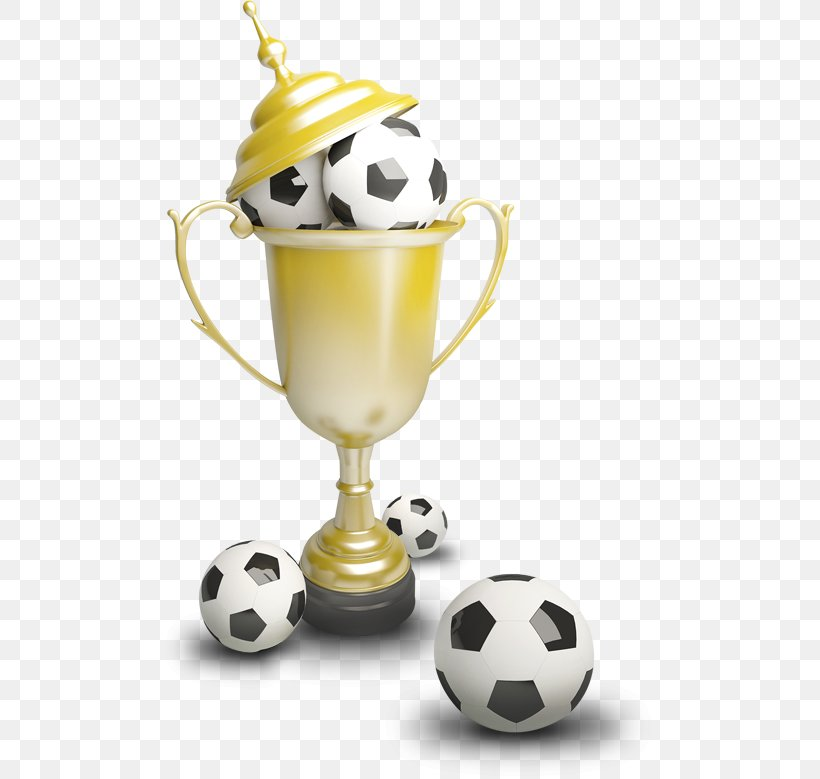 cambridge fifa world cup uefa champions league trophy football png 493x779px cambridge ball champion coffee cup cambridge fifa world cup uefa champions