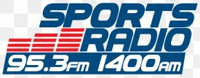 Sport - United States Sports Radio AM Broadcasting Internet Radio Cumulus Media PNG